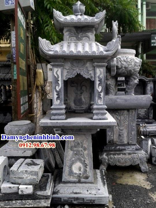 Cây hương đá tại Thái Nguyên