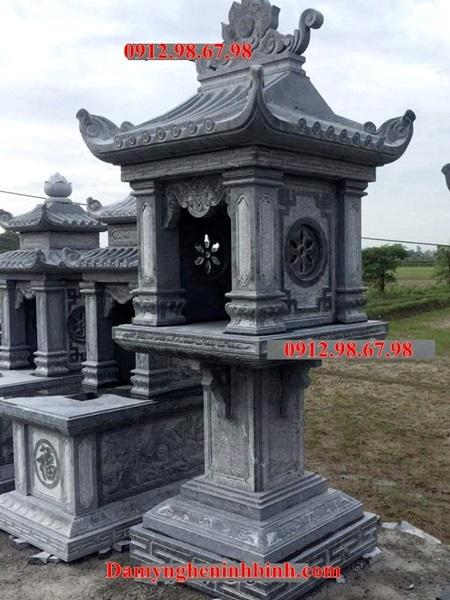 Địa chỉ bán cây hương đá tại Hà Nội