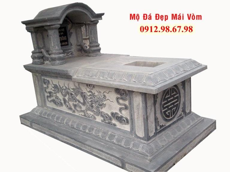 Địa chỉ bán mộ đá tại Vũng Tàu