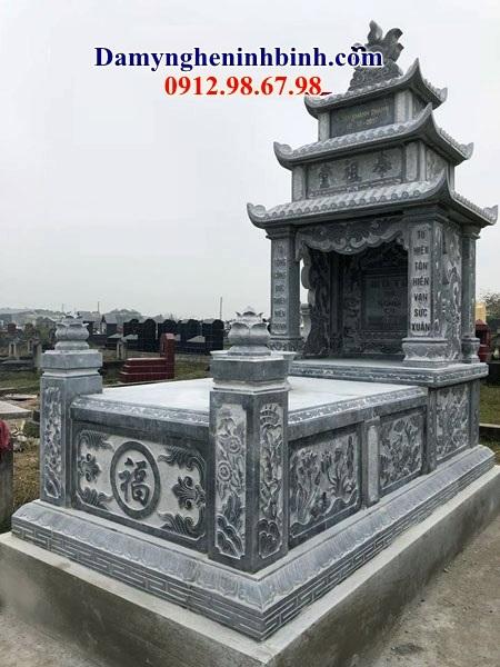 Địa chỉ bán mộ đá tại Quảng Ninh
