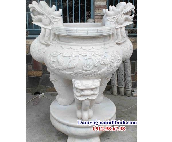 Đỉnh hương đá tp Hồ Chí Minh