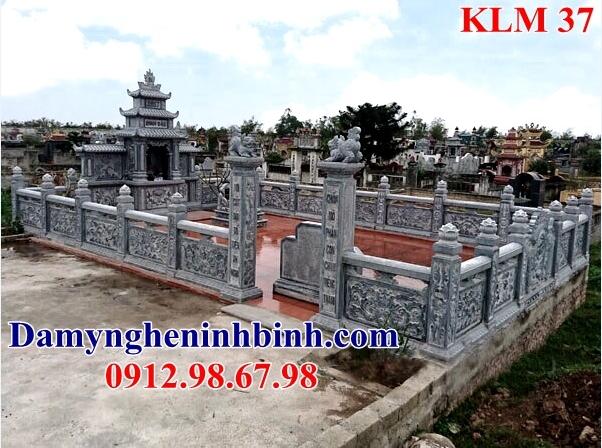 Khu-lang-da-dong-ho-37