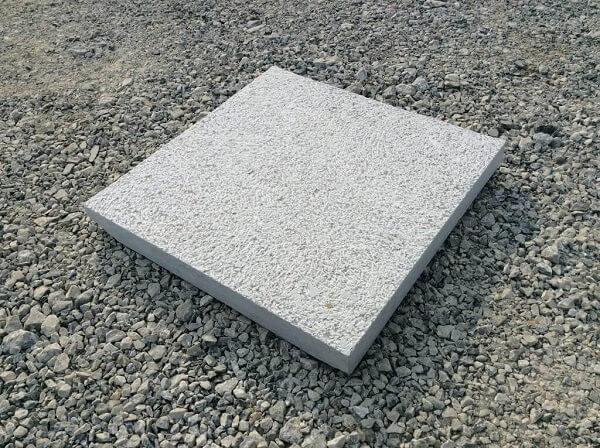 đá xẻ granite