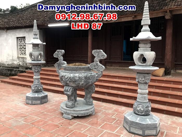 lư-đỉnh-đá-đèn-đình-chùa-nhà-thờ-hà-nội-bắc-ninh-lhd-87
