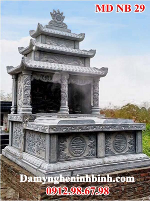 Lăng mộ đá Đà Nẵng