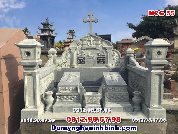 mộ-đá-công-giáo-thiên-chúa-người-theo-đạo-mcg-55