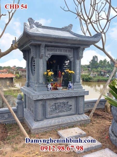 cây hương đá | Đá Mỹ Nghệ Ninh Bình